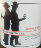 Brothers Drake Apple Pie Mead beer