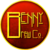 Mini benny brewing co wheatchamacallit 1