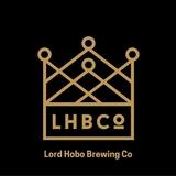 "Lord Hobo ""Boom Sauce"" New England DIPA 7.8% MA ba3.93 Beer"