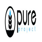 Pure Project Farm Dust Beer