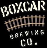 Boxcar Molasses Porter beer