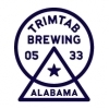 Trimtab Imperial Paradise Now beer