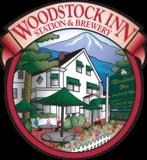 Woodstock Spiro beer
