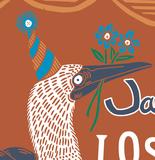 Jackie O's Lost Marbles beer
