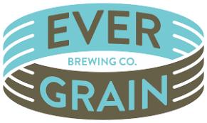Ever Grain Joose Juicy Beer
