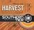 Mini southern tier harvest ale