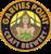 Mini garvies point crescent 1