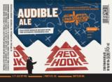 Redhook Audible Ale Beer