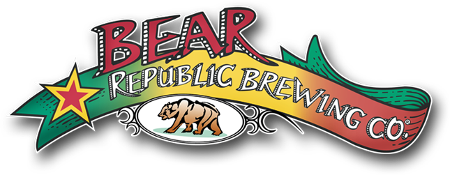 Bear Republic Fiat Brux Beer