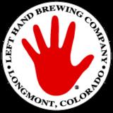 Left Hand Beerlini Radler beer