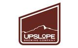 Upslope Rocky Mountain Kölsch beer