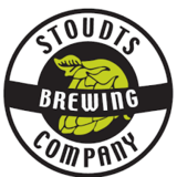 Stoudts Port Barrel Aged Blonde Double Maibock Beer