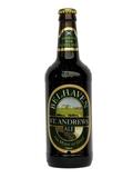 Belhaven St. Andrew's Ale Beer