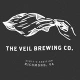 The Veil Apri-Guav Tastee beer