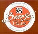 Drie Fonteinen Beersel Lager Beer