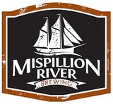 Mispillion Weisse City Beer