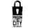 Mini prison city 4 piece pale denali 1