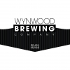 Wynwood Banana Nut Brown Ale beer