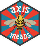 Axis Meads Don't Bog Me Down Beer