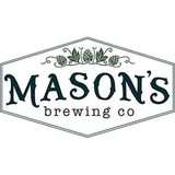 Masons Psychic Warfare Beer