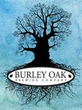 Burley Oak Habitual beer