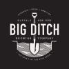 Big Ditch Power Ballad beer