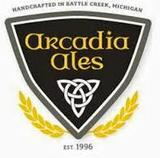 Arcadia Bretted and Barreled Beer