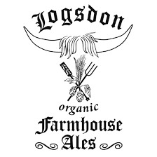 Logsdon Grain Out Beer
