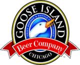 Goose Island Midway beer