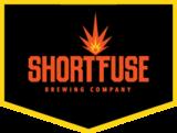 Short Fuse Gummy Beer