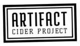 Artifact Cider By Any Other Name beer