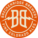 Breckenridge Hop Peak IPA beer