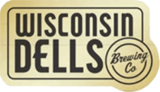 Wisconsin Dells Apple beer