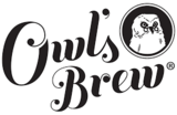 Owl's Brew Variety beer