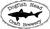 Mini dogfish head 60 minutedog ipa 1
