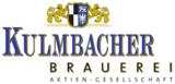 Kulmbacher Weissbier Beer