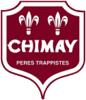 Chimay Grand Reserve Barrel Aged Whiskey beer