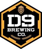 D9 System Naturae #7 Kiwi + Makrut Beer