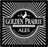 Golden Prairie Doppel Alt beer