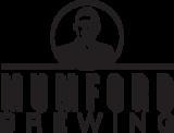 Mumford / Run the Jewels Legend Has It beer