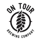 On Tour Foolish Heart beer