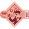Mikkeller NYC Oil Baron beer