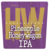 Mini moeller brew barn pineapple honeywagon ipa 3