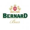 Rodinný pivovar Bernard Světlý Ležák 12° Beer