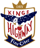 Kings Highway Whip Appeal beer