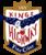 Mini kings highway arnie s orchard 1