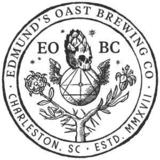 Edmund's Oast Enchantment Under the Sea Beer