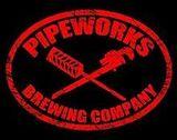 Pipeworks Veranda Vibes beer