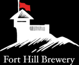 Fort Hill Fresh Pick 6% ABV beer