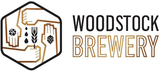 Woodstock Permanent Midnight Bourbon Barrel Aged beer